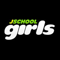 JSchool Girls