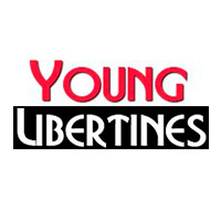 Young Libertines